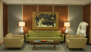 mad men furniture. Mad Men Furniture G
