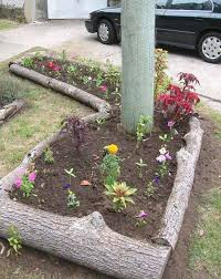 Small Picture Surprising Cheap Flower Bed Borders 43 With Additional Online With