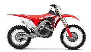 2018 honda 125 price.  price 2018 honda crf450rx review  specs  changes price hp crf 450 enduro in honda 125 price i