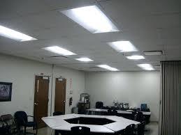 office light fixtures. Home Office Lighting Fixtures Led Kit Conversion Upgrade .  Light E