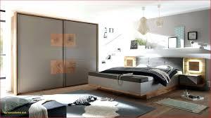 12 Orientalisches Schlafzimmer Schlafzimmer Ideen Gestalten Plus