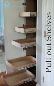 deep cabinet storage ideas deep pantry cabinet kitchen cabinet inspired ideas for small kitchen kitchen storage deep cabinet storage ideas