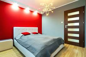 track lighting in bedroom. Modren Track Track Lighting Bedroom  Wonderful Pertaining To Photos  For In B