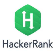 Hackerrank Hiring For Ui/ux Designer - Jobseekersindia