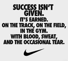 Nike Quotes Adorable The Best Motivational Quotes About Life Success Happiness Change