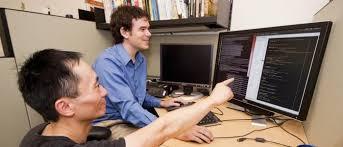 Give Uc Davis Computer Science Scholarship Fund