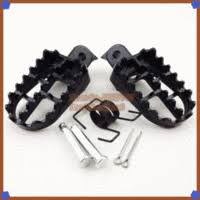 Where to Buy <b>Footrests Foot Pegs</b> Online? Where Can I Buy ...