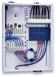 wiring house for cable tv and internet wiring wiring a house for internet the wiring diagram on wiring house for cable tv and internet