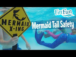 Small Picture 40 best Fin Fun Mermaid Safety images on Pinterest Water safety