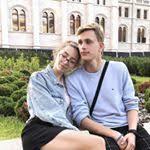 мolly ɴί cнαтнάιɴ (@mol.kano) Followings | Instagram photos, videos,  highlights and stories