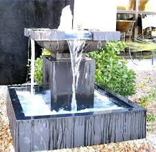 modern water features fountains dream fountain designs design in outdoor great fountai outdoor water fountains