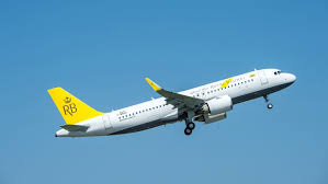 Airbus A320neo Seating Chart Royal Brunei Airlines Gets Its First Airbus A320neo