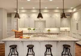 modern contemporary decorating kitchen island lighting. Kitchen Island Light Fixtures Interior Design Inside Hanging Pendant Lights  Over Plan 8 Proper Height To Modern Contemporary Decorating Kitchen Island Lighting M