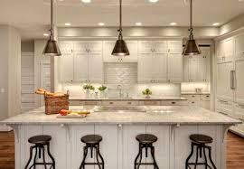 kitchen island light fixtures interior design inside hanging pendant lights over plan 8 proper height to