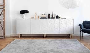 35 Bestes Schema über Ikea Eckbank Dagfinn