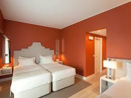 Lutecia Smart Design Hotel Lisboa Best Price On Lutecia Smart Design Hotel In Lisbon Reviews