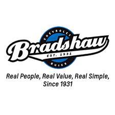 Bradshaw Chevrolet Youtube