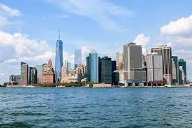 boroughs neighborhoods the official guide to new york city manhattan