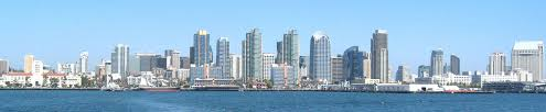 3 bedroom houses for rent in san diego county. san diego 3 bedroom houses for rent in county