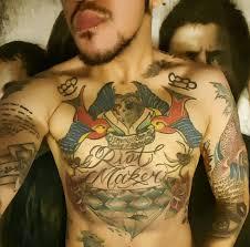 мужские тату надписи фото и эскизы тату надписи для мужчин с