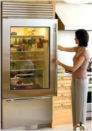 sub zero refrigerator cost.  Zero Sub Zero Refrigerator Prices Model Subzero Fridge With Glass Door  First Company Out There   Intended Sub Zero Refrigerator Cost R