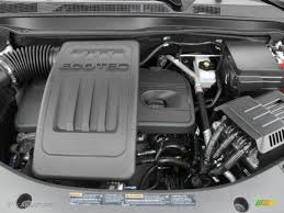 2008 Chevy Equinox Engine Diagram 2005 Equinox Cooling System ...