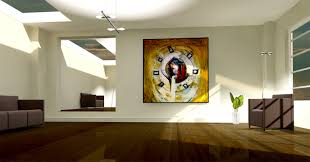 free images home live ceiling living room apartment painting interior design graphic planning tourist attraction lobby exhibition presentation