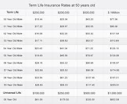 Term Life Ins Quotes Fascinating Life Insurance Quotes Ter On Download Year Term Life Insurance