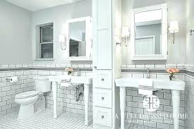 grout shower tiles white subway tile with gray grout bathroom white subway tile bathroom white subway grout shower