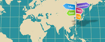 Offshore Outsourcing: 5Cs in choosing the destination and the organization  » Web Outsourcing Gateway Inc. | Blog