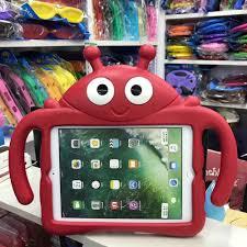 Ốp Máy Tính Bảng Samsung Galaxy Tab 3 Lite7
