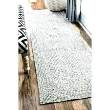 kitchen rug target round rugs awesome fascinating medium size of mats lemon threshold kitchen rug target