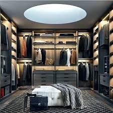 walkin closet plan walk in closet master bedroom master closet layout walk in closet off master