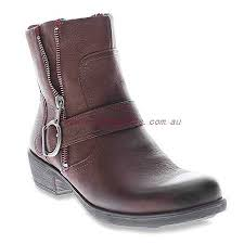 Report boots sale