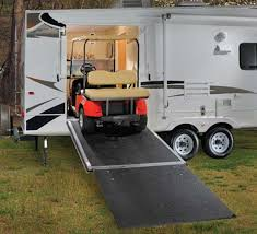 keystone cougar fifth wheel bathroom some other cool features of the keystone cougar 60 wide r door for your toys