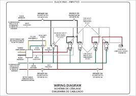solved wiring diagram for a series electric 120 volt dryer 120v dryer