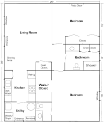 mothjer in law suite addition floor plan