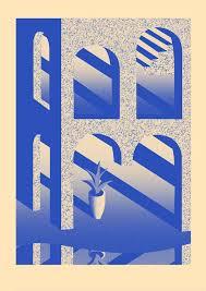 Raphael Design Lichfield Raphael Greaves In 2019