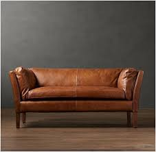 Tan Leather Sofas For Sale  Inspire Great Antique Sofa 15 About  Remodel Contemporary With Antique Leather O26