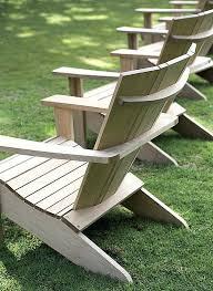 interior designs stunning modern outdoor wooden chairs row of modern adirondack chairs modern adirondack chair diy