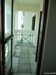 2 Bedroom Condominium For Rent In Mandaluyong City