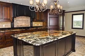 orinoco sensa granite kitchen countertops book caroline summer granite countertops42 countertops