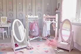Dressing Tables, Dressing Up, Fancy Dress, Kidu0027s Dressing Up. Clothes  Storage,