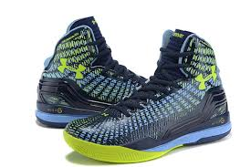 under armour shoes stephen curry 2016. under armour clutchfit drive stephen curry shoes green deep blue 2016 c