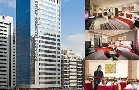 Swiss Hotel Corniche Abu Dhabi Abu Dhabi Building No 78 Al