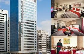 Swiss Laundry Rate Chart Swiss Hotel Corniche Abu Dhabi Abu Dhabi Building No 78 Al