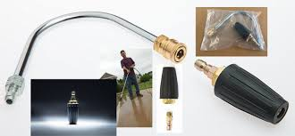 garden hose check valve. There Is An Integrated Check Valve Which Helps To Connect The Water Supply Pressure Washer While Tap Open And It Won\u0027t Allow Run Back Garden Hose