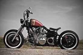 wallpapers xv1600 bobber motorcycle bike design stones car