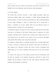 essay paper research write novel