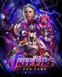Free Fire Photos Wallpapers - Wallpaper ...
